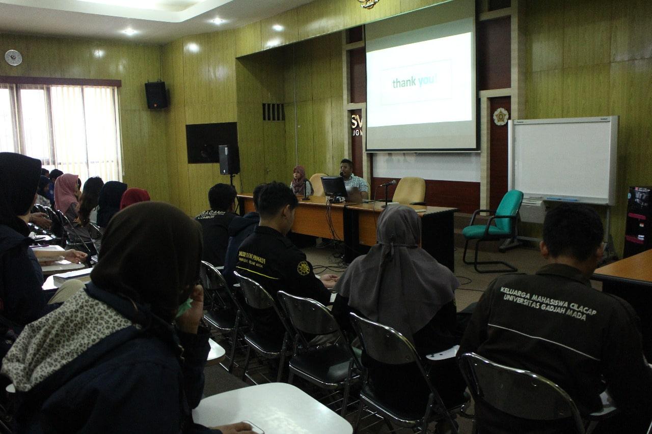 PAKAR DIGITAL MARKETING TERBAIK DI INDONESIA - Rahmad Agus Dwianto