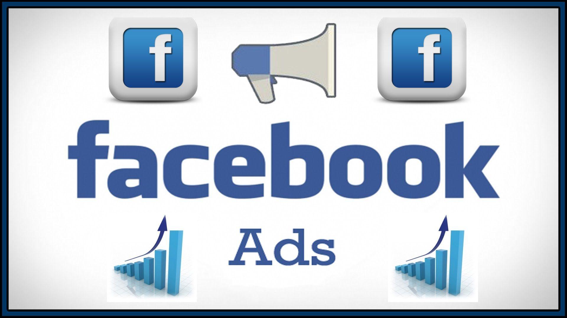 kursus online facebook ads